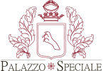 Palazzo Speciale